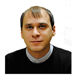 Ivan Andreev
