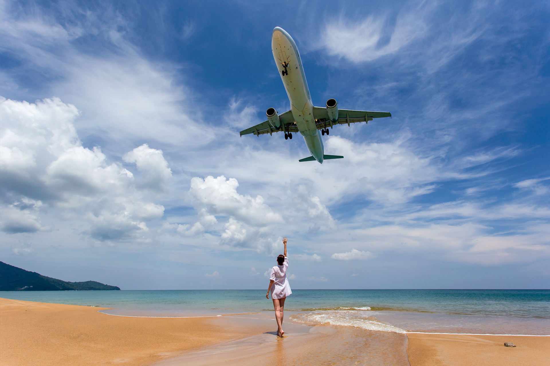Best Vacation Destinations Already Open!