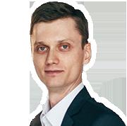 Vladimir Shuklin
